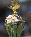 Время начала матчей 1/8 финала Кубка Казахстана