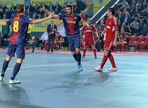 """Тренер """"Барселоны"""": Все наши прежние победы и титулы сейчас ничего не значат"""