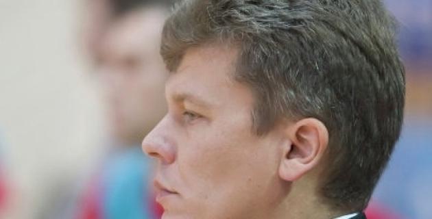 """Чемпион Европы 1999 года раскритиковал """"Динамо"""" за поражение от """"Кайрата"""""""