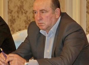 Председатель ПФЛ посетит центральный матч тура
