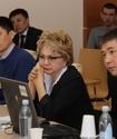 Перспективы развития спортивной медицины обсудили в Астане