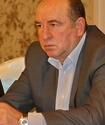 """Михаил Гурман высказался за переход на систему """"осень-весна"""""""