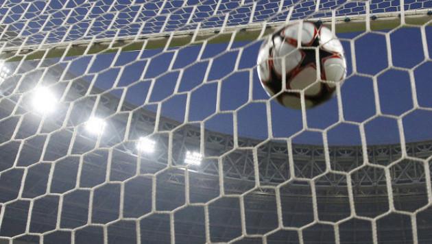 АНОНС ДНЯ, 9 мая. На Кубке Президента по футболу Казахстан сыграет с Китаем