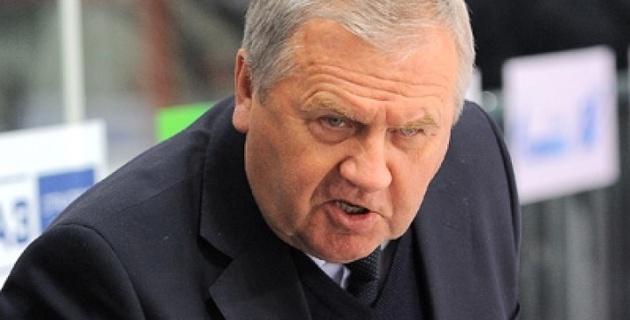 Крикунов сделал прогноз на четвертьфинал между США и Россией