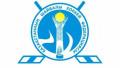 Таблица переходов хоккейных клубов Казахстана 2013