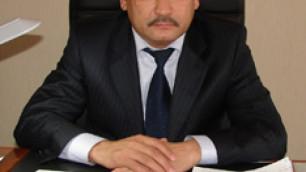 Назначен новый директор ДШНК и СР