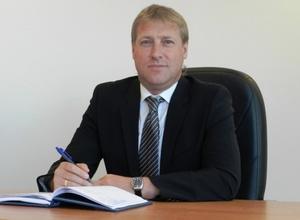 Владимир Нидергаус: У Приба нет казахстанских корней