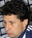 Виктор Пасулько: Мы не заслуживали поражения!