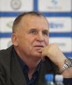 Владимир Никитенко: У нас по поводу этой игры была большая тревога