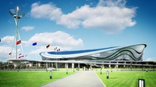 Казахстанские чемпионы летней Универсиады за победу получат по 3100 долларов