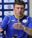Мирослав Беранек: Победили заслуженно