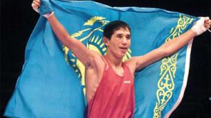 """По стопам """"Легенды"""" или два слова о казахстанских спортивных фильмах"""