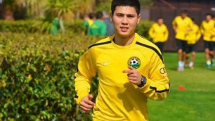 Бауыржан Исламхан рассказал о своем визите в Тараз
