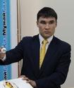 Кубок Казахстанской федерации бокса впервые пройдет без шлемов