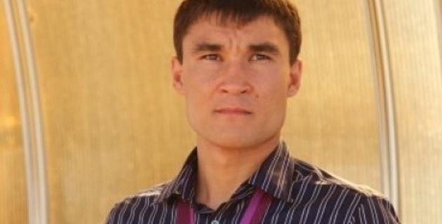 Сапиев указал на отсутствие эскизов формы для спортсменов немодельной внешности