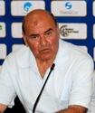 Известный казахстанский тренер сделал прогноз на матчи футбольной премьер-лиги