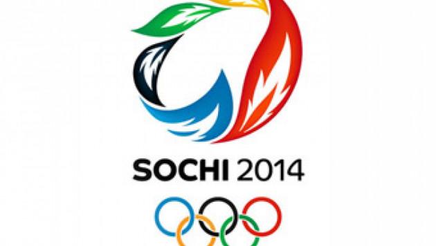 Для казахстанских спортсменов выбрали олимпийскую форму