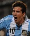 Месси оформил хет-трик в матче за Аргентину против Гватемалы