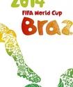Хакеры обрушили официальный сайт чемпионата мира-2014