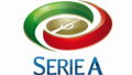 Трансферы Чемпионата Италии (лето 2013)