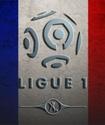 Трансферы Чемпионата Франции (лето 2013)