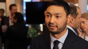 Казахстанский бизнесмен отказался от покупки израильского футбольного клуба