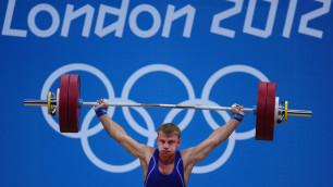 АНОНС ДНЯ, 22 ИЮНЯ. В Астане пройдет второй день чемпионата Азии по тяжелой атлетике