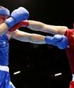 Казахстанские боксеры выиграли семь золотых медалей на чемпионате Азии
