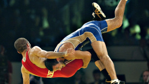 АНОНС ДНЯ, 12 июля. Казахстанцы продолжат борьбу за медали Универсиады
