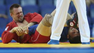 Россия завоевала 100-ю золотую медаль Универсиады