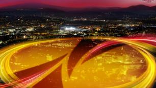 """В Казахстане не покажут матч Лиги Европы """"Хедд"""" - """"Актобе"""""""