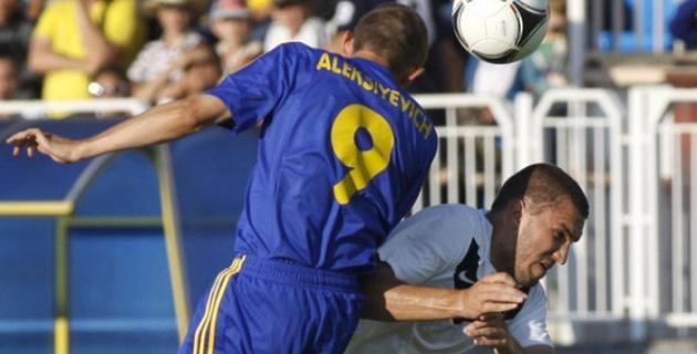 Сколько заработают казахстанские клубы за участие в еврокубках?