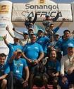 Клубу любителей бездорожья Off Road Kazakhstan исполнилось 10 лет