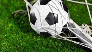 """Соперник """"Актобе"""" по Лиге Европы впервые сыграет за пределами Норвегии"""