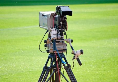 футбол россии смотреть бесплатно