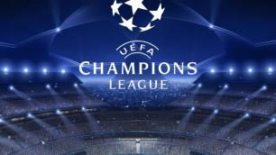 Сколько заработают клубы в новом сезоне Лиги чемпионов и Лиги Европы