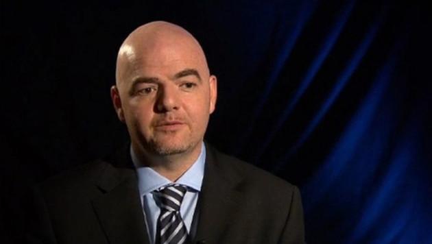 """Генеральный секретарь УЕФА отметил достижение """"Шахтера"""" в Лиге чемпионов"""
