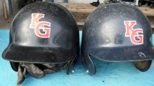 В США скончался болельщик после падения с трибун на бейсбольном матче