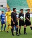 АНОНС ДНЯ, 18 августа. Продолжатся матчи 23-го тура казахстанской премьер-лиги