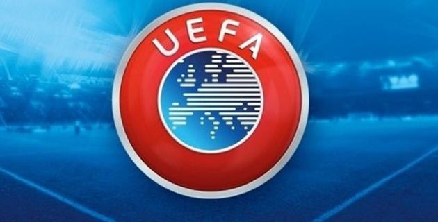 УЕФА запретил футбольным клубам совершать жертвоприношения