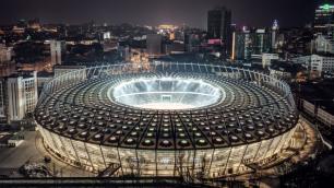 Специалисты предсказывают результативный матч в Киеве