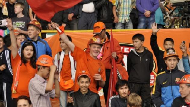 """Стоимость билетов на матчи """"Шахтера"""" в Лиге Европы вырастет в несколько раз"""