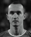 Бывший игрок сборной Словакии покончил с собой
