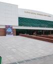 Стартовала онлайн продажа билетов на чемпионат мира по боксу в Алматы