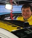 Казахстанский гонщик впервые в истории выиграл этап WRC