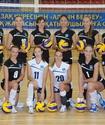 Казахстанские волейболистки завершили борьбу за медали чемпионата Азии