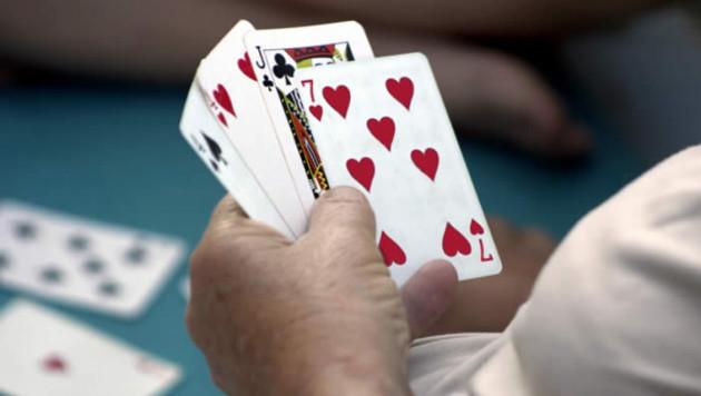 Спортивный покер в Казахстане вне закона?