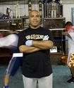 Тренер Стивенса назвал Головкина переоцененным боксером