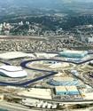 """Первый Гран-при """"Формулы-1"""" в Сочи состоится 5 октября 2014 года"""