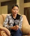 Казахстанская шахматистка стала последней на третьем этапе Гран-при FIDE